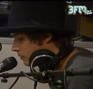 audiofeel-live-3fm