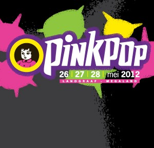 pinkpop-2012-tickets