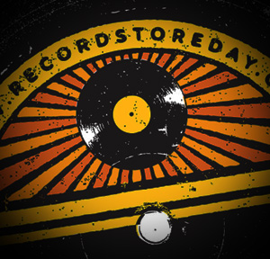 recordstoreday-2012