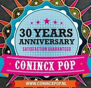 conincxpop2012