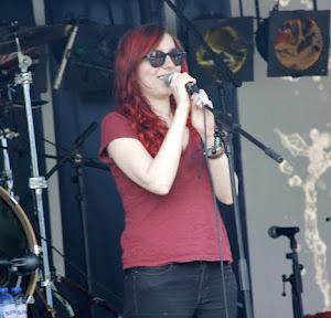 sjilvend-rockt-2012