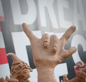 breakfest2012