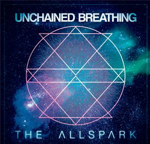 the-allspark