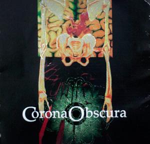 corona-obscura