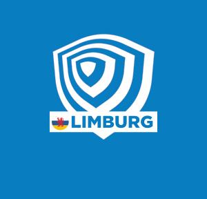 kunstbendelimburg2014