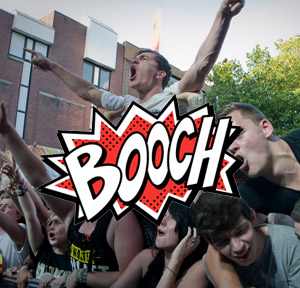 booch2014
